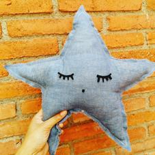 estrella tejana