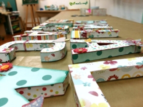 taller aniversario menta craft 12