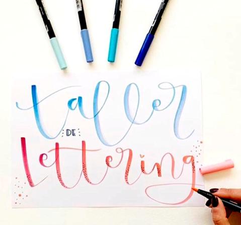 lettering menta carft 02