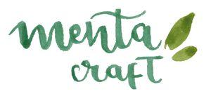 Menta Craft